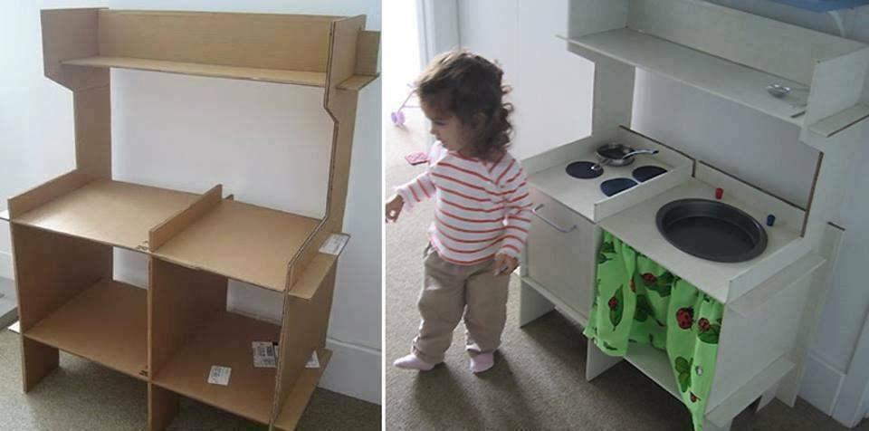 kartondan-oyuncak-yapimi-1