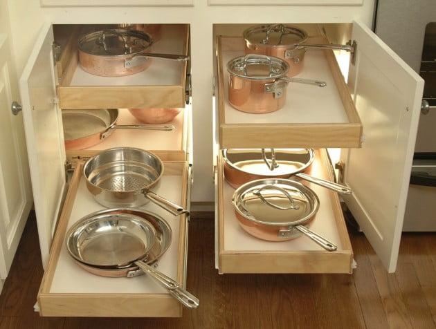 kucuk-mutfaklari-duzenlemek-icin-15-buyuk-fikir-6