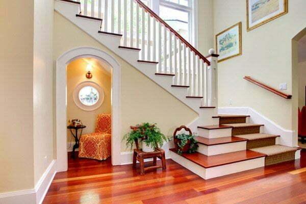 merdiven-altlarindaki-alanlari-degerlendirmek-icin-9-dahice-fikir-3