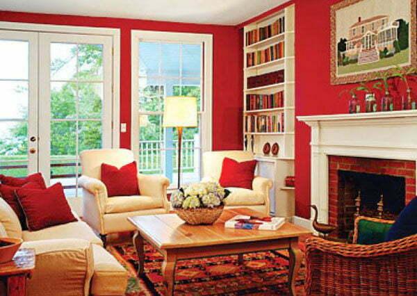 oda-renkleri-ruh-halinizi-nasil-etkiliyor-2