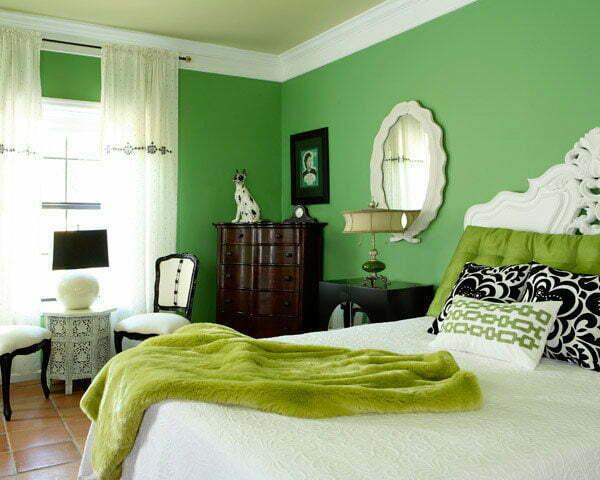 oda-renkleri-ruh-halinizi-nasil-etkiliyor-5