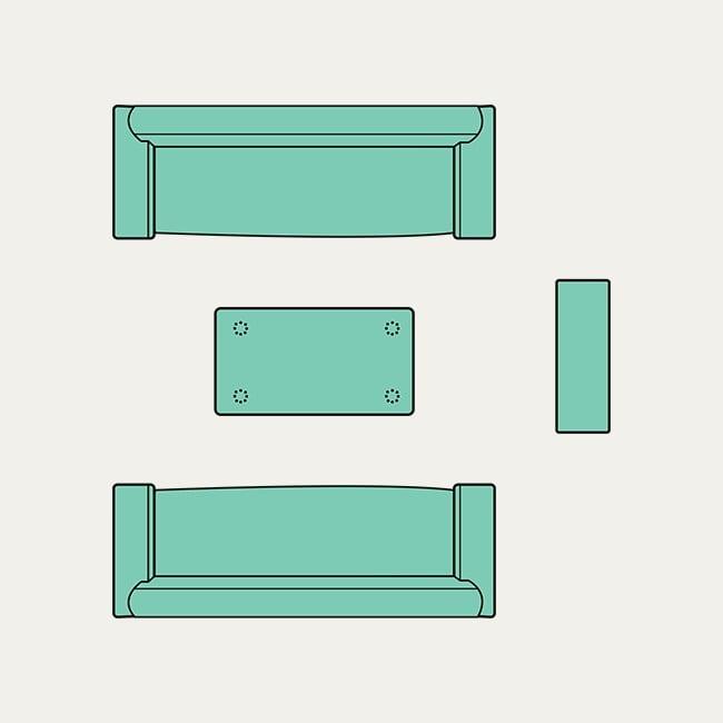 oturma-odasi-koltuk-yerlestirme-1