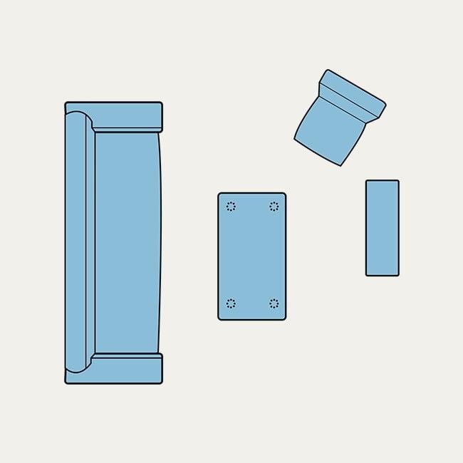 oturma-odasi-koltuk-yerlestirme-2