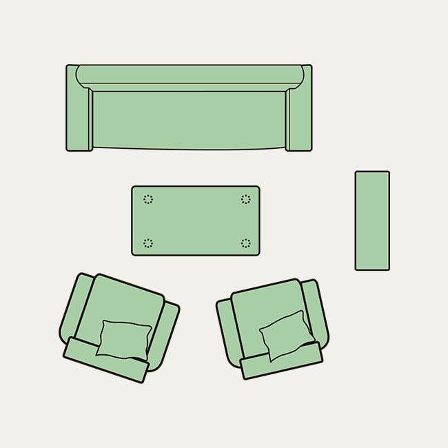 oturma-odasi-koltuk-yerlestirme-3