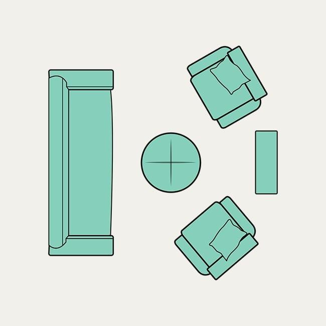 oturma-odasi-koltuk-yerlestirme-5
