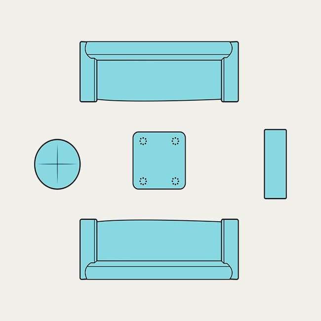 oturma-odasi-koltuk-yerlestirme-7