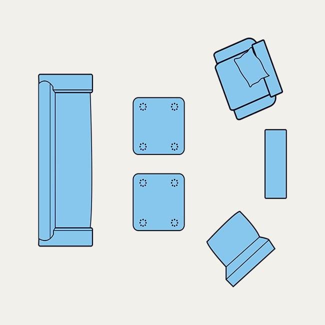 oturma-odasi-koltuk-yerlestirme-8