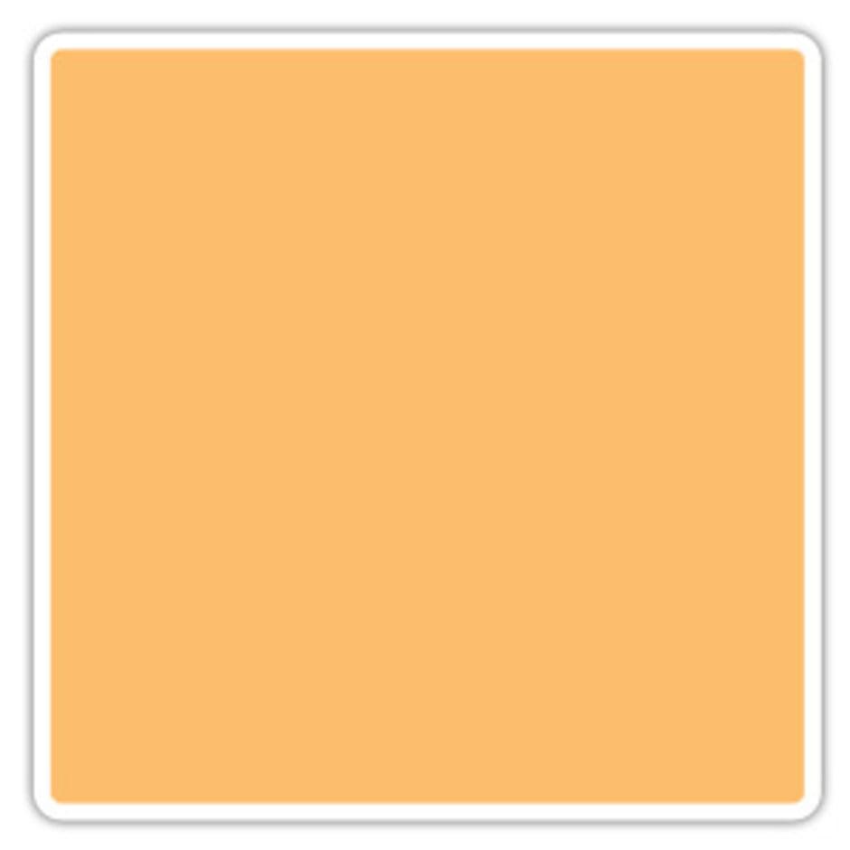 sizi-akilli-gosterecek-en-iyi-10-ev-boya-renkleri-1