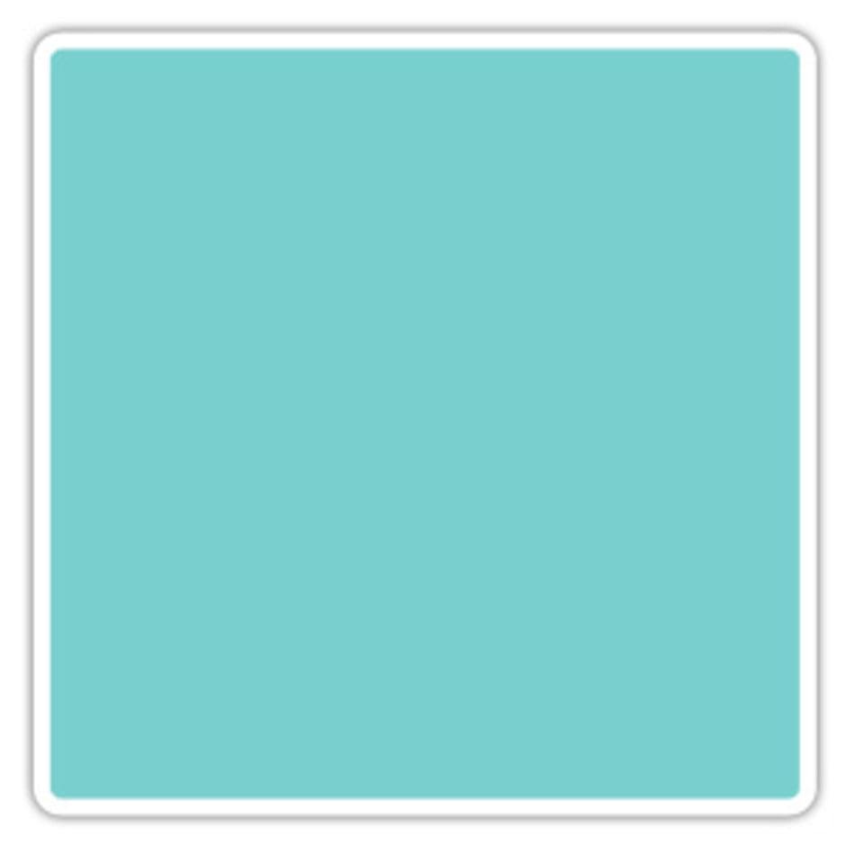 sizi-akilli-gosterecek-en-iyi-10-ev-boya-renkleri-2