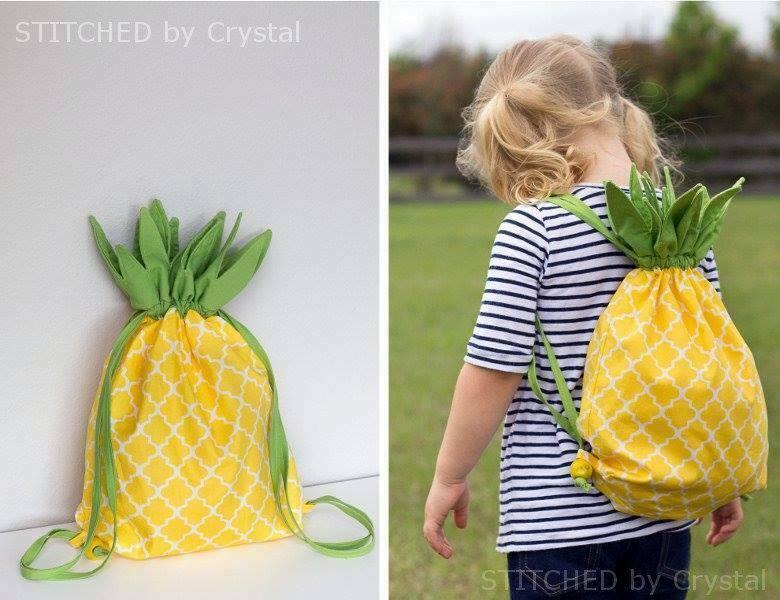 ananas-sirt-cantasi-1