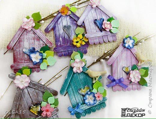 dondurma-cubuklarindan-dekoratif-esya-yapimi-1
