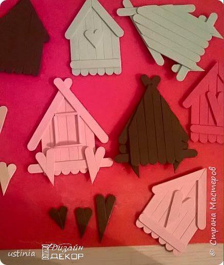 dondurma-cubuklarindan-dekoratif-esya-yapimi-6