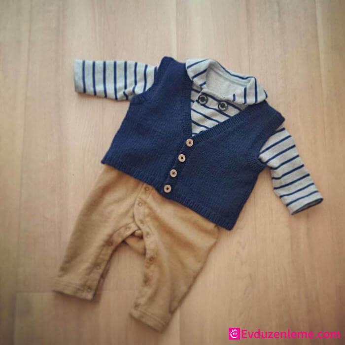 erkek-bebek-yelek-modelleri-ornekleri-5