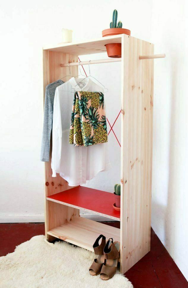 kucuk-odalar-icin-koseleri-degerlendirme-fikirleri-1