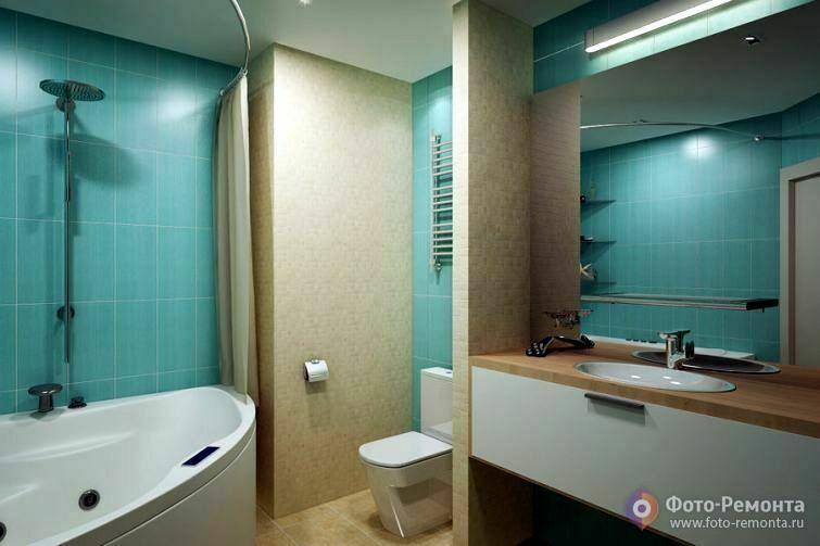 Modern banyo dekorasyon ornekleri 17 ev d zenleme - Banyo dekorasyon ...