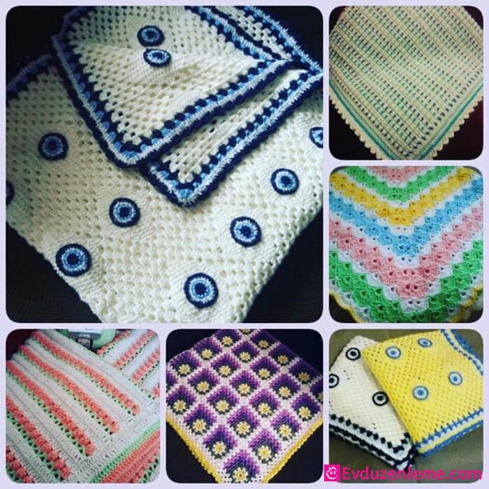 orgu-bebek-battaniye-modelleri-ve-ornekleri-3