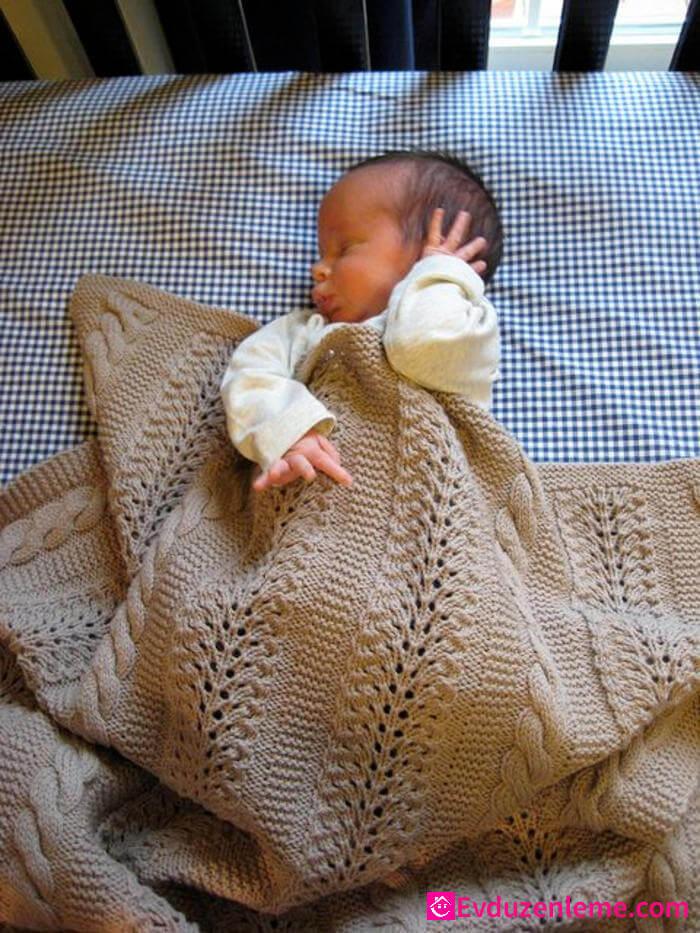 orgu-bebek-battaniye-modelleri-ve-ornekleri-5