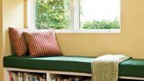 22 Basit fikirle evinizi daha konforlu hale getirin