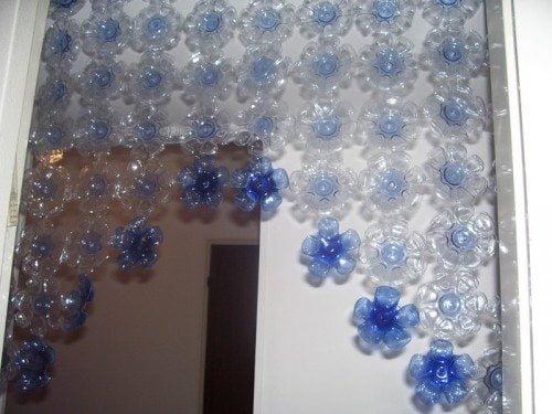 plastik-siselerle-yapilan-perde-5