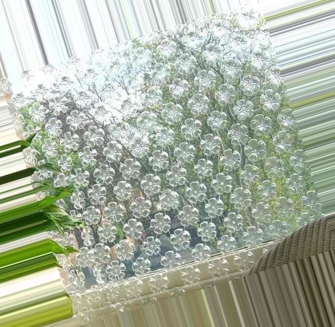 plastik-siselerle-yapilan-perde-9