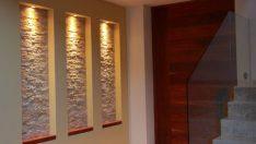 Koridor Duvar Dekorasyonu Nasıl Olmalı? 20 Fikir