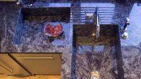 En Çok Beğenilmiş 15 Mutfak Lavaboları