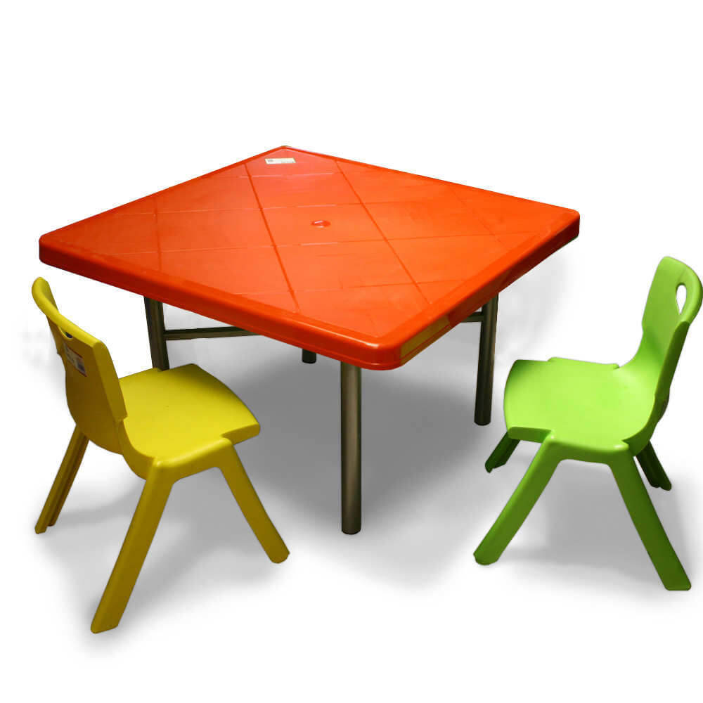 Children's Desk Models