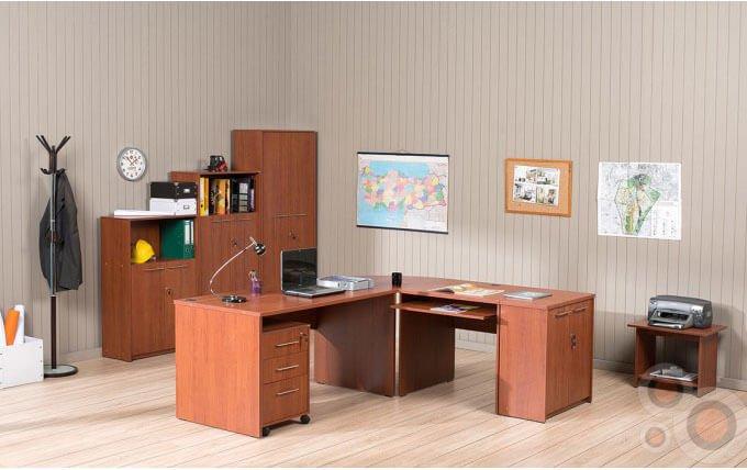 Ofis Çalışma Masası Modelleri