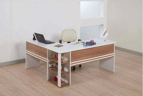 L Working Table Models Need for Different Locations