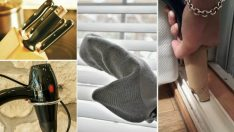 Evi Her Zaman Temiz Olan İnsanların 15 Alışkanlığı