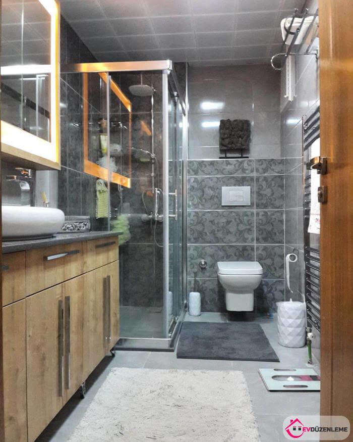 16 ah ap ve gri fayans modelleri bir arada ev d zenleme. Black Bedroom Furniture Sets. Home Design Ideas