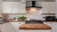 33 Country Mutfak Modelleri Resimleri Kopyalamak İsteyeceksiniz