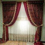 Klasik Salonlar İçin