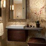 19. Mozaik desenlerden yararlanın.