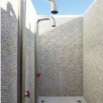 5. Duvar yapısı ve duş takımında farkı aynı anda oluşturabilirsiniz.