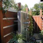 7. Bahçenin bir bölümünü kullanın.